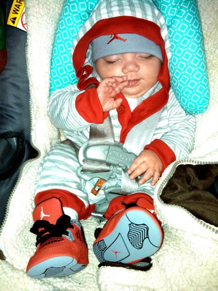 Baby-Jaxon-Car-Seat