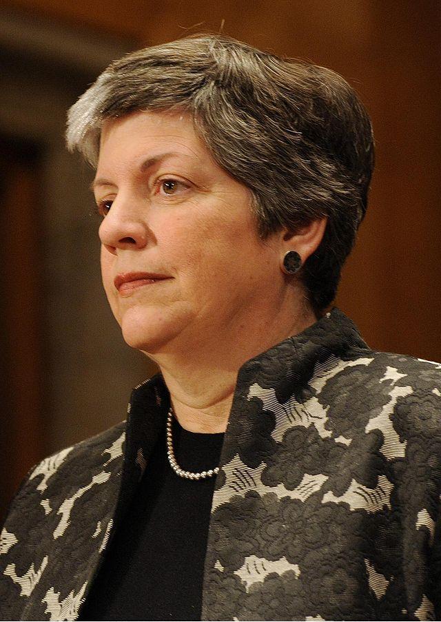 Janet_Napolitano