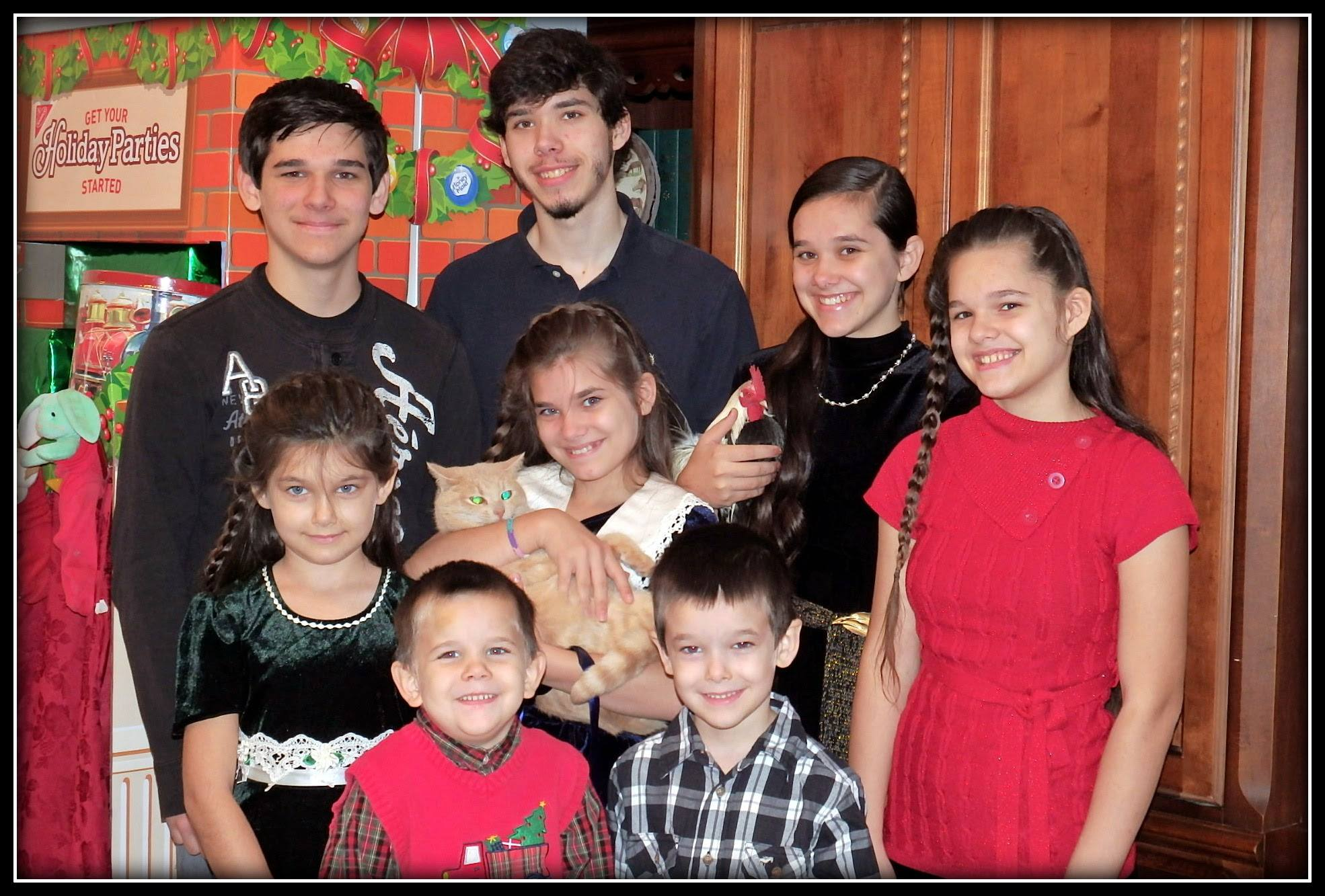 stanley-family-photo