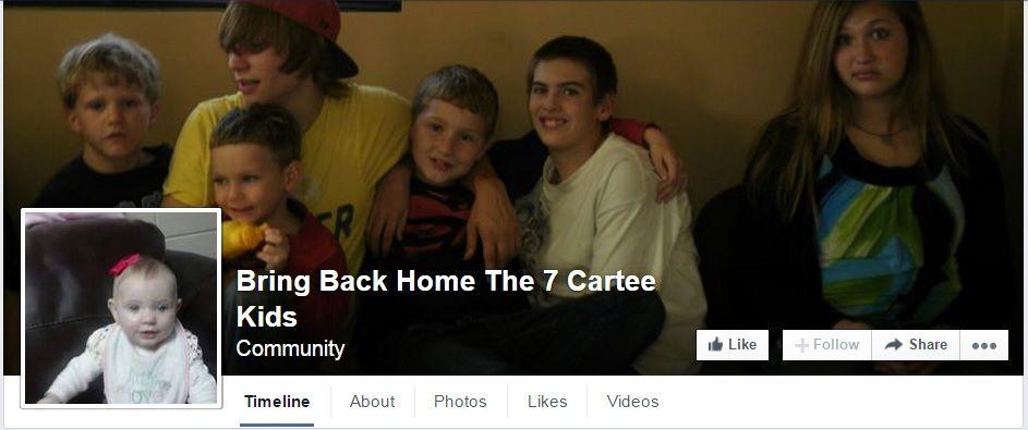 cartee-kids-facebook