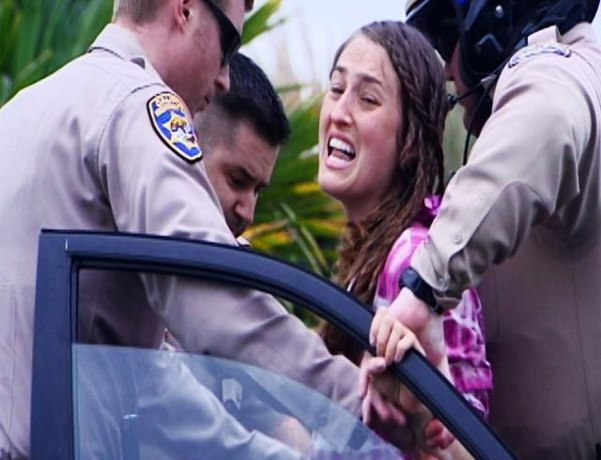 erica-arrested