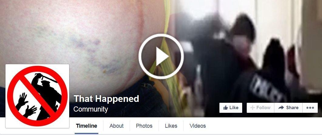 that-happened-FB