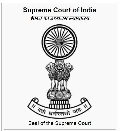 India-Supreme-Cour