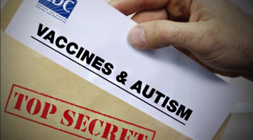 cdc-cover-up-1024x569 (1)
