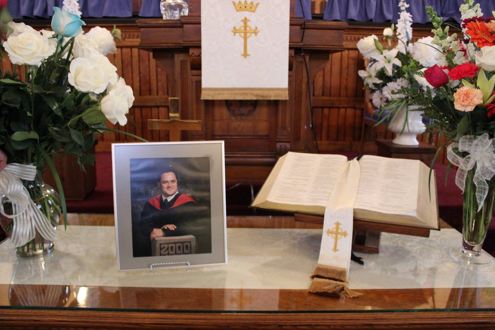 Dr.-Moulden-Memorial-Service