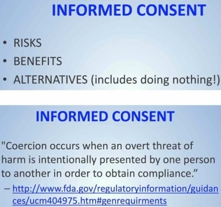 informed-consent-vaccines-dr-paul