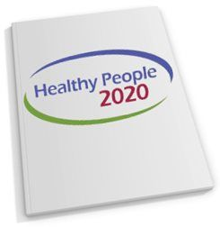 Healthy-People-2020